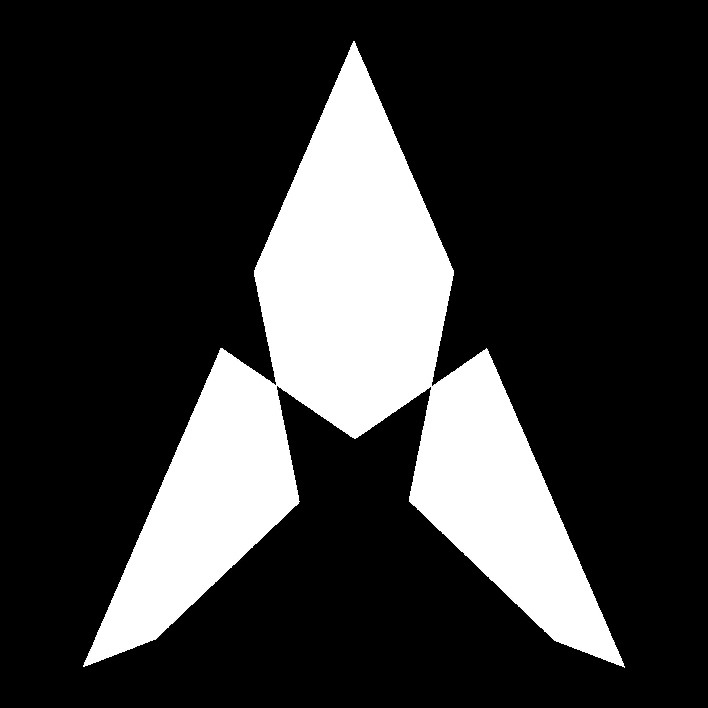 Alp Turgut