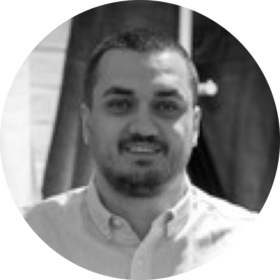 Orkan Kutkan, Team Sports Sales Manager at Nike