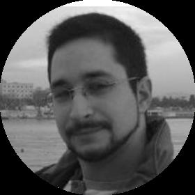 Sezin Karlı, Team Lead/Principal Software Engineer at sahibinden.com